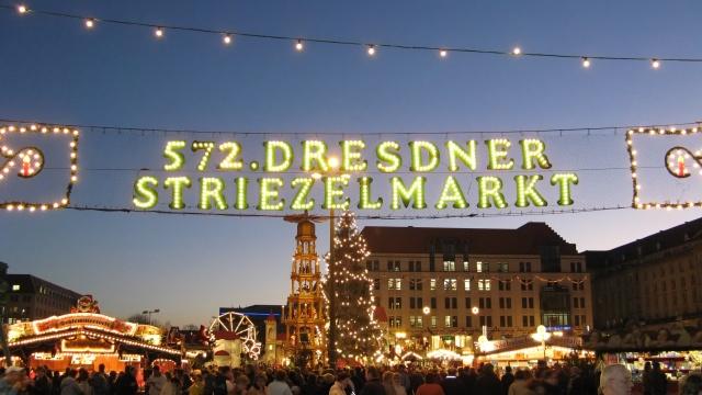 dresden-germany-1223656